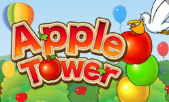 AppleTower