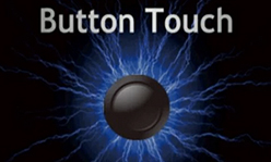 Button Touch