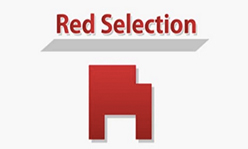 Red Selection?Time