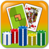 app-069-SAT_Casino-icon.png