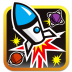 app-064-RocketImpact-icon.png