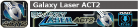 link_galaxy_laser_act2_app-027.png