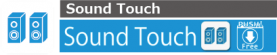link_sound_touch_app-078.png