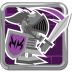 app-092-Dark_SD_icon512.png