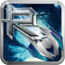 app-091-galaxy_r_icon.png