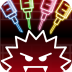 app-093-doctor-icon.png
