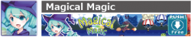 link_magical_magic_app-040.png