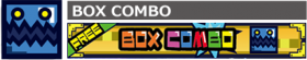 link_box_combo-098.png