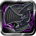 app-021-Dark_Officialicon.png