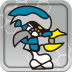 app-079-SpaceSoldier-icon.png