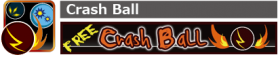 link_crash_ball_app-018.png